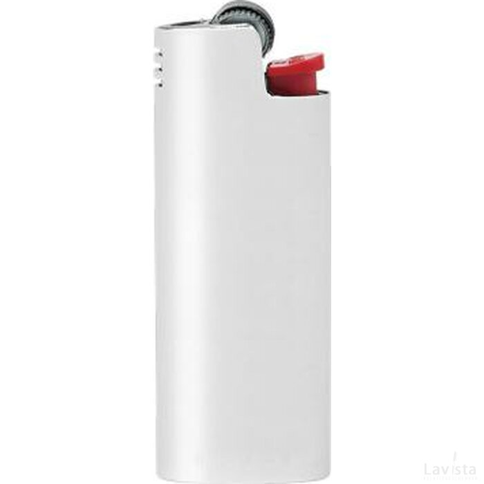 BIC® Styl'it Luxury Lighter Case