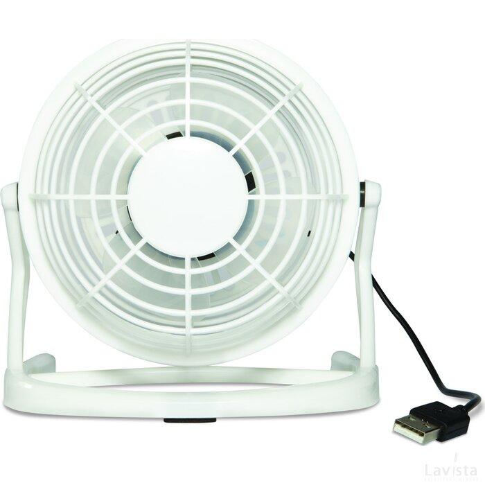 USB ventilator Airy Wit