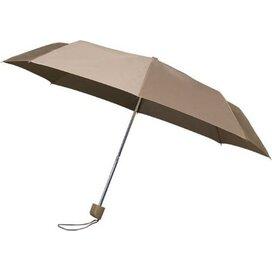 Falconetti® opvouwbare paraplu beige