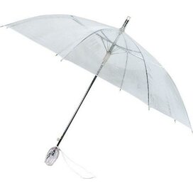 ASS Falconetti® paraplu wit
