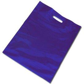 Pe Bag (kobalt) Blauw