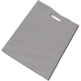 Pe Bag Zilver
