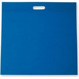 Galba (kobalt) Blauw
