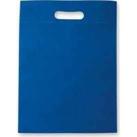 Nerva (kobalt) Blauw