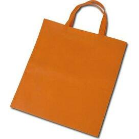 Tazara Oranje