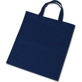Tazara (kobalt) Blauw