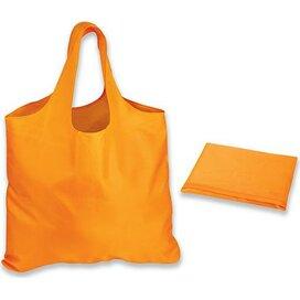 Fola Oranje