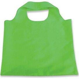 Fola (licht) Groen