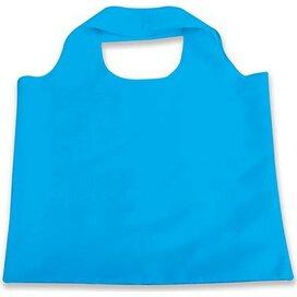 Fola (licht) Blauw