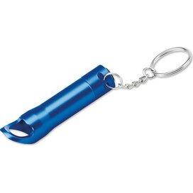 Torchen (kobalt) Blauw