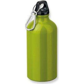 Barac (licht) Groen