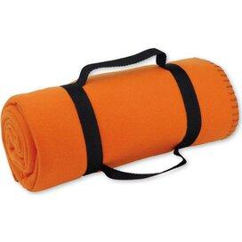 Fit Oranje