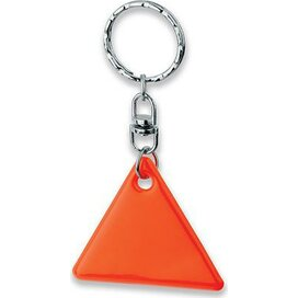 Howie Oranje