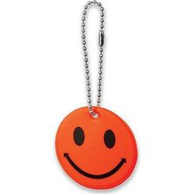 Smiley Oranje