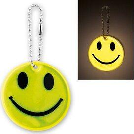 Smiley Geel
