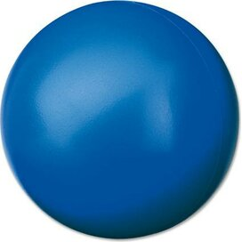 Anti-stress Orbin kobalt Blauw