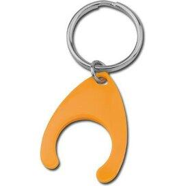 Porthos Plastic Oranje