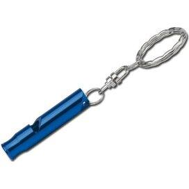 Trudy (kobalt) Blauw