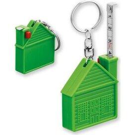 House Groen