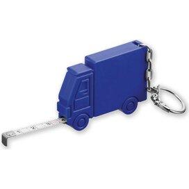 Sprinter (kobalt) Blauw