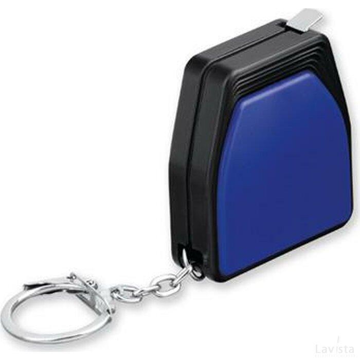 Keyter (kobalt) Blauw