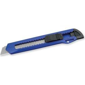 Ripper (kobalt) Blauw