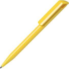 ZINK Z1 - C balpen Maxema geel
