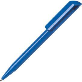 ZINK Z1 - C balpen Maxema lichtblauw
