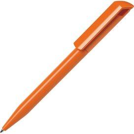 ZINK Z1 - C balpen Maxema oranje