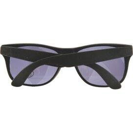 Zonnebril UV-400 zwart