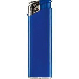 GO Commerciële blauw