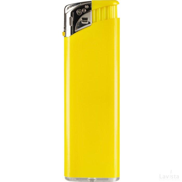 GO Commerciële geel