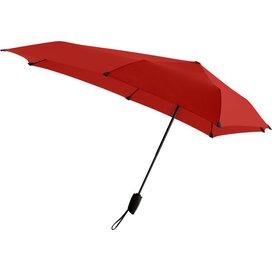 Senz paraplu Automatic zwart