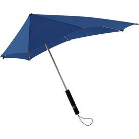senz° paraplu original mid night blue
