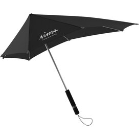 Senz paraplu Original wit