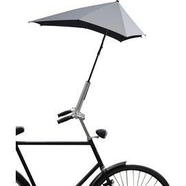 senz° umbrella holder  - senz° smart set