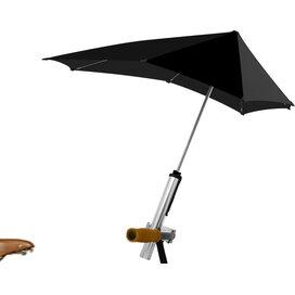 senz° umbrella holder  - senz° original set