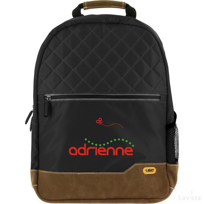 BIC® Classic Backpack (SP)