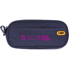BIC® School Pouch (SP)