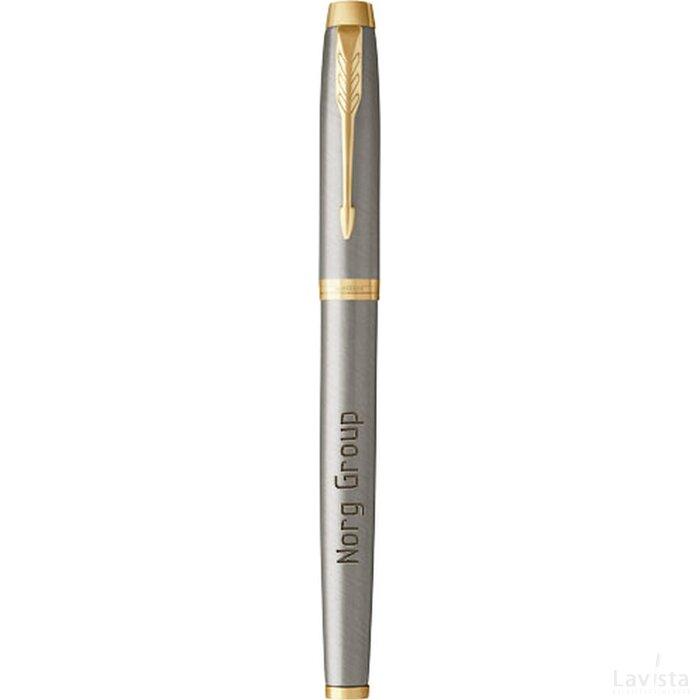 IM Fountain pen