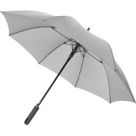 Noon 23'' automatische stormparaplu Grijs
