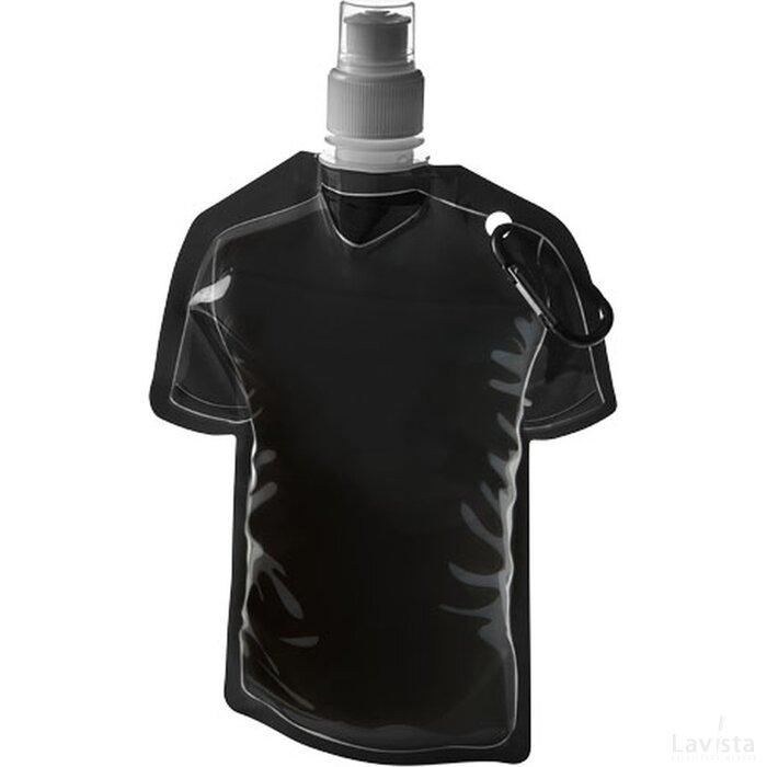 Goal voetbal jersey waterzak