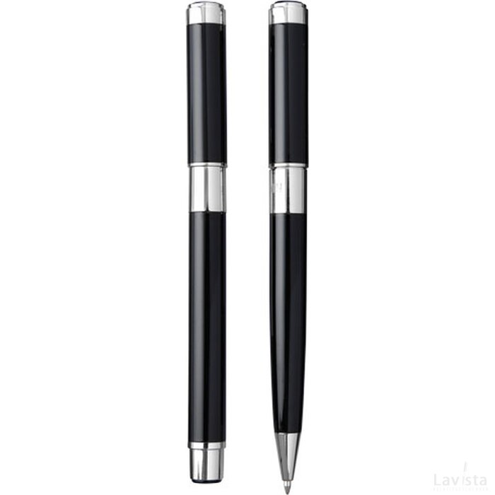 Nocturne duo pen gift set
