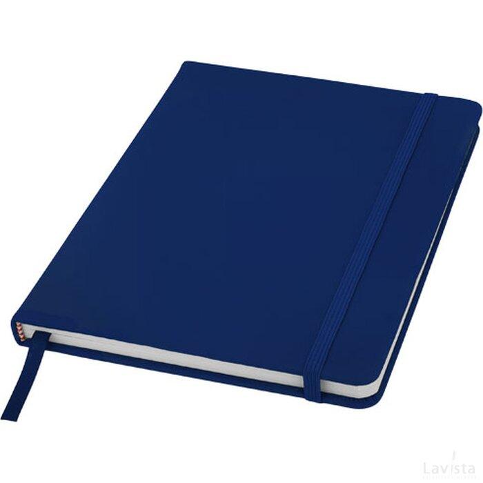 Spectrum A5 notitieboek – dotted papier