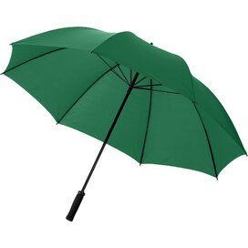 "30"" Yfke storm paraplu Fern green"