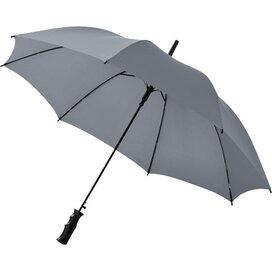 "Barry 23"" automatische paraplu Grijs"