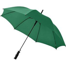 "Barry 23"" automatische paraplu Groen"