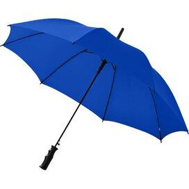 """Barry 23"""" automatische paraplu koningsblauw"""