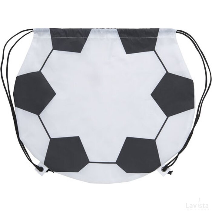Premium rugzak voetbal