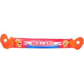 Holland Klapshawl
